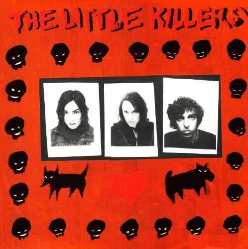 Little Killers     * 180