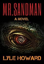Mr. Sandman: A Thrilling Novel