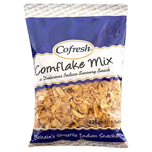 cofresh-sweet-spicy-cornflake-mix-325g-packung-mit-2
