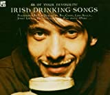 46 of Your Favourite Irish Drinking Songs Various Artists