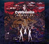 Dominion by OPHTHALAMIA (2011-09-13)