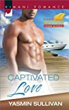 Captivated Love (Kimani Hotties)