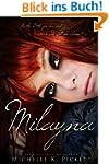 Milayna (English Edition)