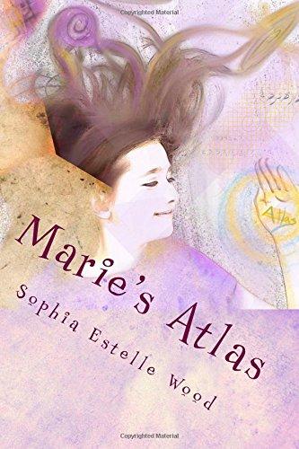 Marie's Atlas