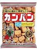 三立製菓 カンパン 200g