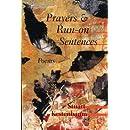 Prayers & Run-On Sentences