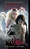Vampire Mine (Love at Stake)