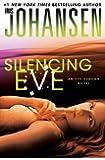 Silencing Eve (Thorndike Press Large Print Basic Series)