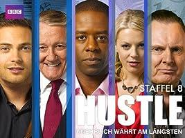 Hustle [OV] - Staffel 8