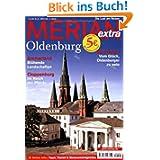 MERIAN extra Oldenburg 03/07