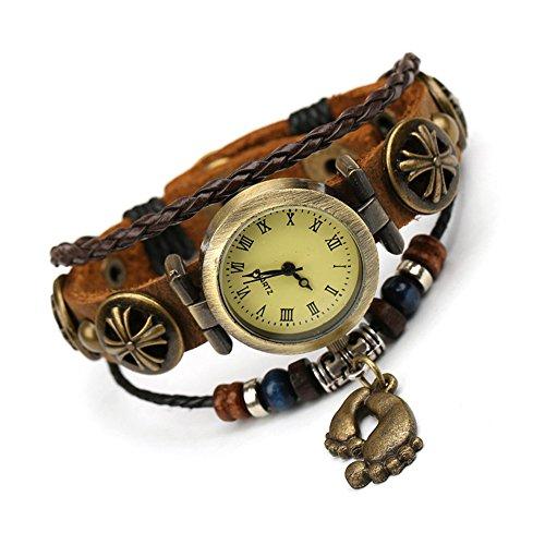 donna-anello-orologio-al-quarzo-alla-moda-casual-metallo-cartone-w0302