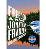 Image of Freedom by Franzen, Jonathan [Hardcover]