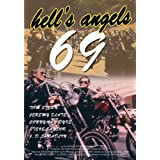 Hell's Angels 69par Tom Stern