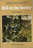 Hell on the Border, He Hanged Eighty-Eight Men