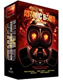 Atomic Bomb Collection Complete Library (including Trinity and Beyond)