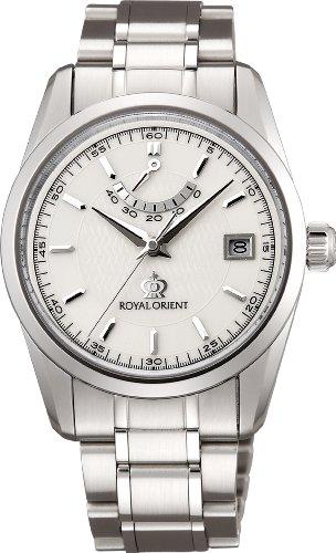Orient WE0021EK