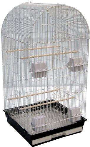Vogelkäfig Wellensittich Vogel Käfig Vögel