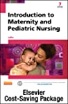 Introduction to Maternity & Pediatric...