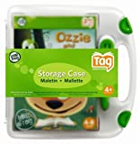 51fyKNcgAlL. SL160  LeapFrog Tag Storage Case