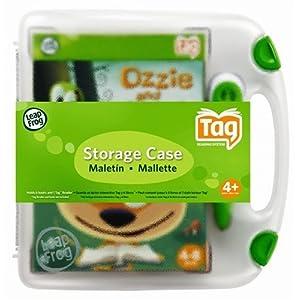 LeapFrog Tag Storage Case $15.37