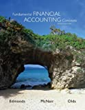 img - for Fundamental Financial Accounting Concepts 8th Edition book / textbook / text book