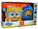 ViewMaster Gift Set - Despicable Me 2