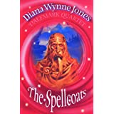 The Spellcoats (Dalemark Quartet)by Diana Wynne Jones