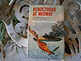 Rendezvous at Midway: