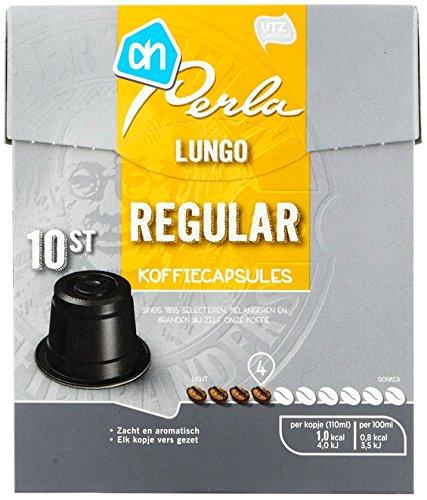 50-ah-perla-lungo-regular-kapseln-fur-nespresso