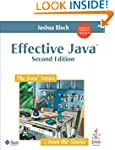 Effective Java: Second Edition