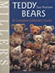 Teddy Bears: A Complete Collector's G...