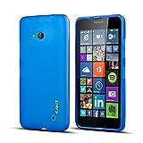 Lumia 640 Case, J&D Ultra Slim