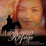 Fair Valley Refuge: The Shepherd's Heart, Book 3 | Lynnette Bonner
