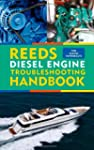 Reid's Diesel Engine Troubleshooting