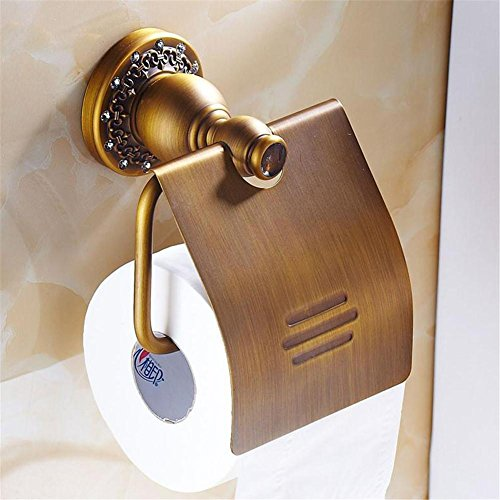 modylee-new-luxury-wall-mounted-crystal-brass-gold-toilet-paper-holder-roll-tissue-box-bathroom-acce