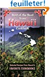 Best of the Best from Hawaii: Selecte...