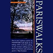 Pariswalks | [Sonia Landes, Alison Landes]