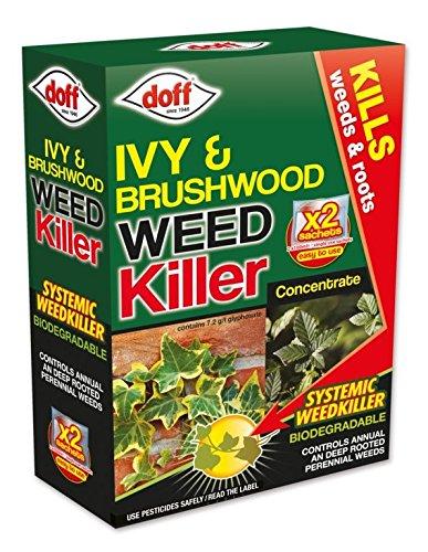 pack-doff-ivy-brushwood-weedkiller-2-sachets-concentrate-garden-weedkiller