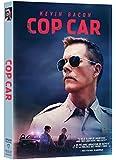 Cop Car (Sous-titres français)