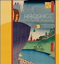 Hiroshige 2014 Calendar
