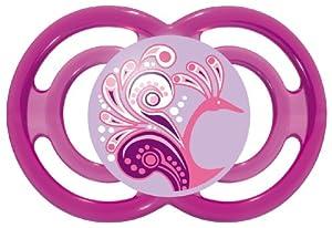 Mam Babyartikel 66649022 - Chupete en BebeHogar.com