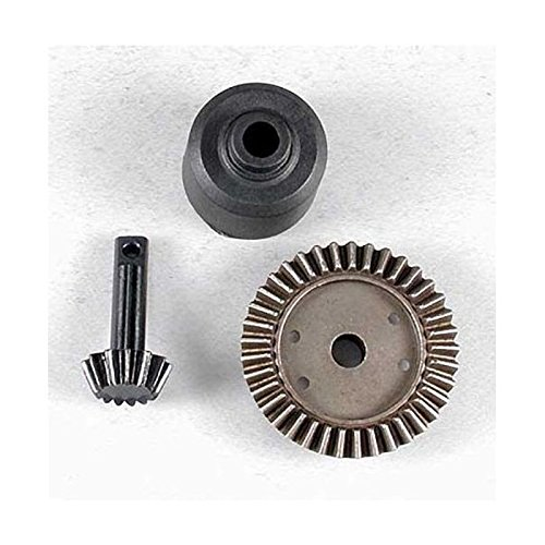 Traxxas 4981 E/T-Maxx Diff Gear Pinion Ring