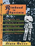 Rimbaud in Abyssinia