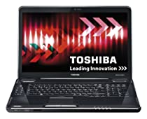 Further price reduction - best price for Toshiba Satelite P500-1DX