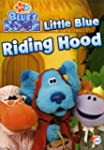 Blues Clues Blues Room: Little