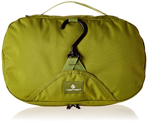 eagle-creek-pack-it-originals-pack-it-wallaby-toiletry-bag-33-cm-unisex-fern-green-one-size