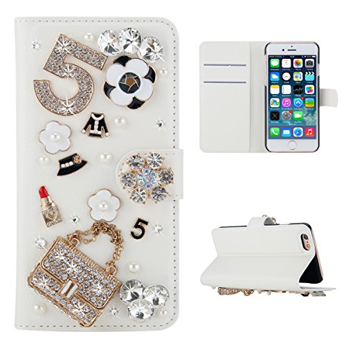 caseforyour-lg-bello-ii-2-custodia-luxury-bling-diamond-strass-pu-pelle-flip-stand-bookstyle-case-co
