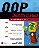 OOP Demystified