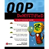 OOP Demystified ~ James Edward Keogh