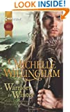 Warriors in Winter: In the Bleak Midwinter / The Holly and the Viking / A Season to Forgive (MacEgan Brothers, Book 7)